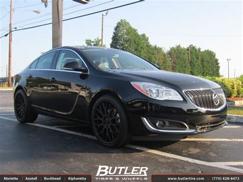 buick regal with rims buick regal with 20in tsw amaroo wheels exclusively from