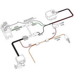 2008 polaris trail 330 wiring diagram 2008 uncategorized free wiring diagrams