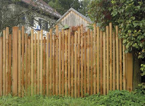 Grüner Sichtschutz Im Garten 1080 by Die 25 Besten Ideen Zu Bambus Als Sichtschutz Auf
