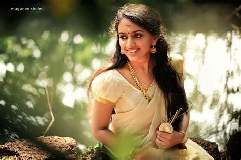 Wedding Stills by Neeraj Madhav Wedding Stills Onlookersmedia