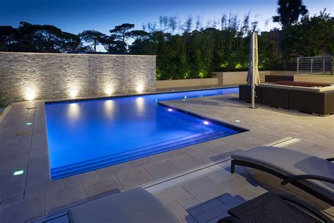 pools by design pool spa outdoor expo march 2015 pools by design