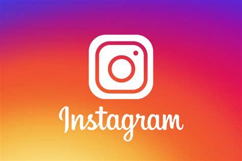 microsoft windows mobile app store microsoft store removes instagram app for windows 10 mobile