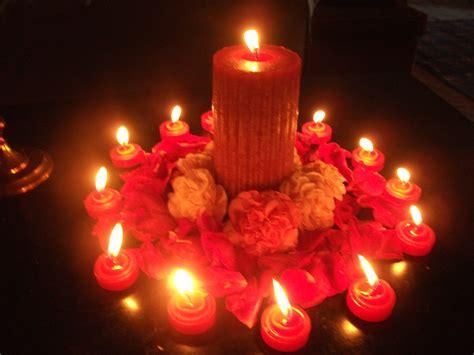imagenes de las velas y el amor ritual dela diosa navia ritual para recuperar el amor