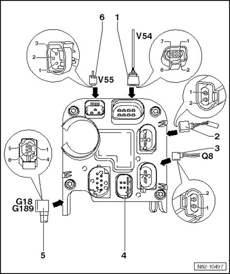 volvo olympian wiring diagram wiring diagram and fuse box