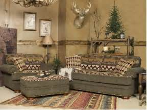 Country Rustic Home Decor Unique Christmas Decorating Ideasdesign Ideas Home