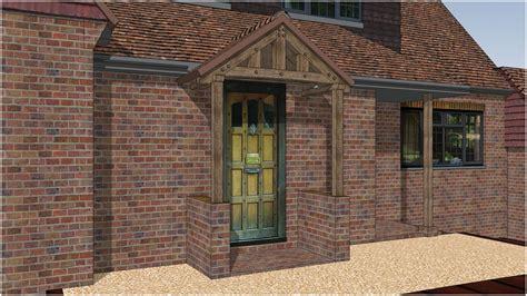 oak framed bungalows pb properties