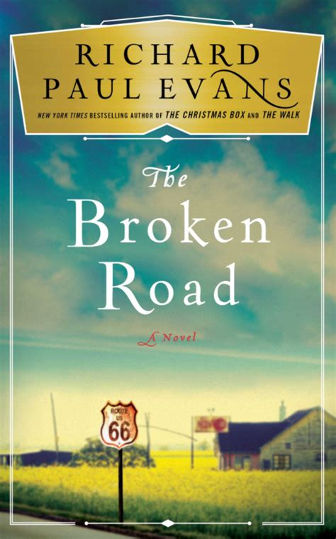 broken broken series volume 1 books the broken road vol 1 deseret book
