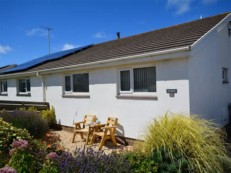 2 bedroom cottage in bude dog friendly cottage in bude