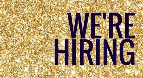 calgary salons hiring we re hiring