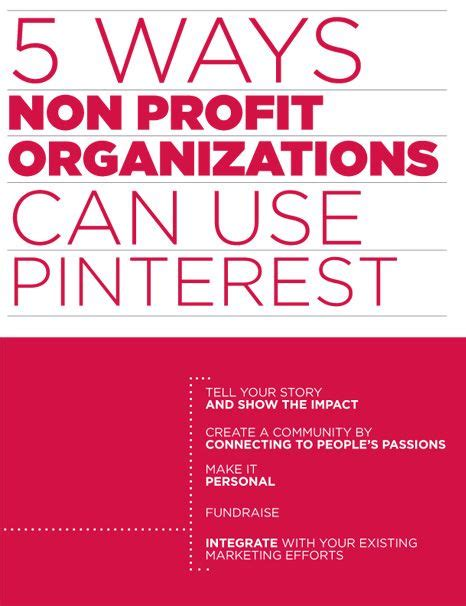 non profit service non profit organizations essay