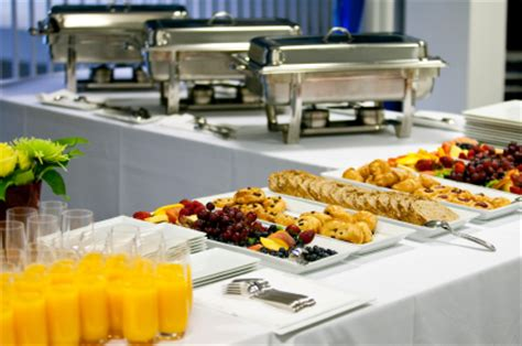 Breakfast Catering Menu Catering Services Richmond Va Breakfast Buffet Catering