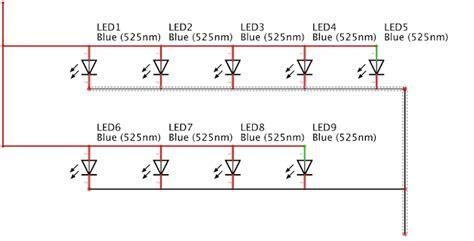 a parallel resistor shortcut parallel resistor shortcut 28 images electrical safety testing node method for circuit