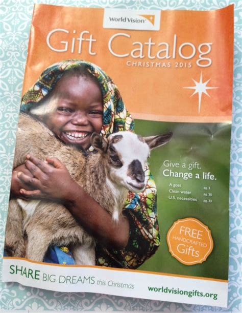 world vision coffee gift buy gifts that give back to those in need world vision gifts never say die