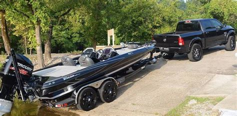 bass boats for sale in indiana bass new and used boats for sale in indiana