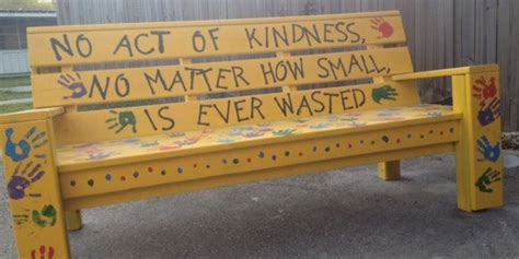 bench ottawa the quot buddy bench quot project in ottawa funded by the awesome