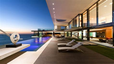 luxury house luxury for less