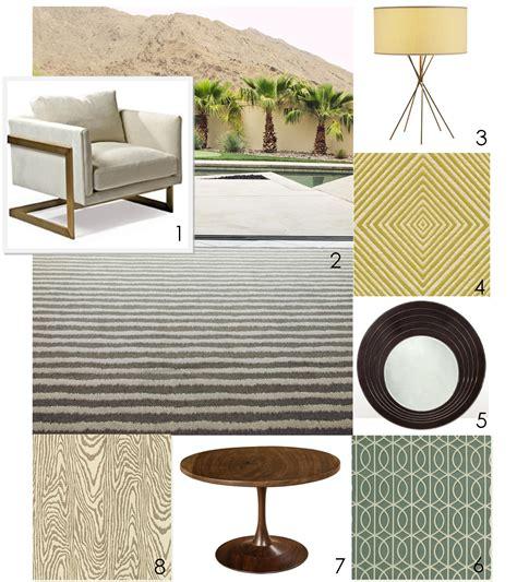 a month of modern celebrating design legend milo baughman