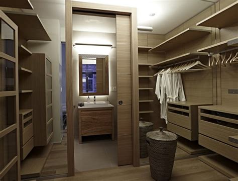 walk in closet plans 28 bathroom walk in closet floor plan master