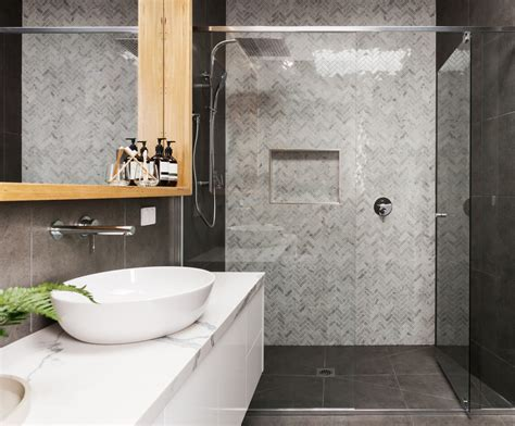 how much to add bathroom to house how much value does an extra bathroom add 28 images