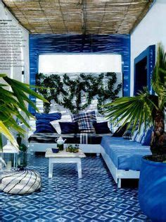 1000 images about tropical living on island