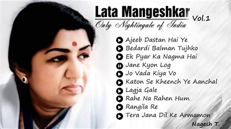 Hindi Song Mp3 Download Free All Old Hits Dj