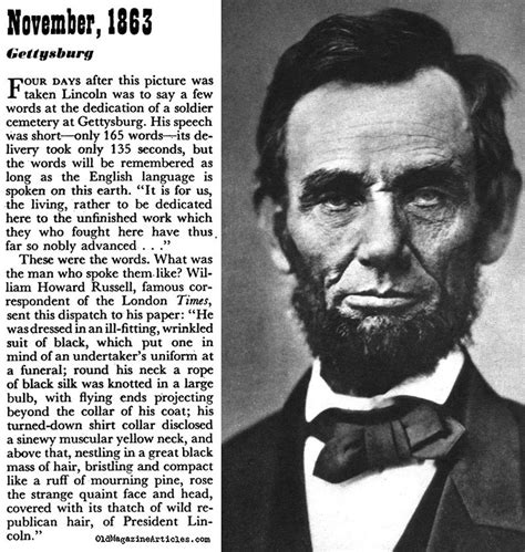 abraham lincoln quotes pdf quotable quotes of abraham lincoln quotesgram