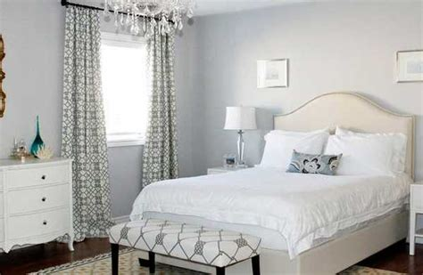 tips small bedrooms: tips for small bedroom decorating ideas