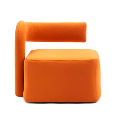 poltrona letto piccole dimensioni poltrona letto virgola giulio manzoni divani e divani