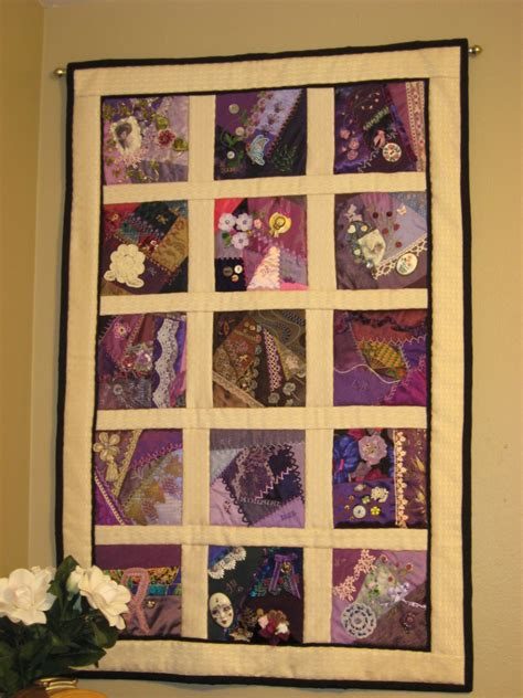 Hanging Wall Quilts by Quilt Wall Hanging Quilt Place