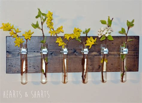 Test Planter by Hanging Test Wall Planter Hearts Sharts