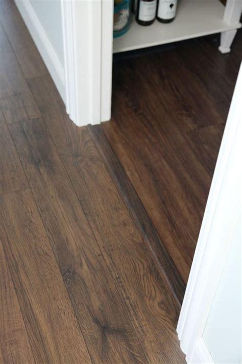 best 25 vinyl flooring installation ideas on pinterest laminate flooring for kitchens