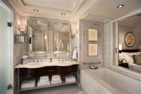 st regis bathroom edge treatments and profiles speartek tile