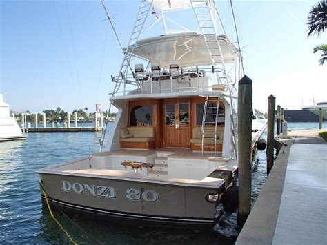 donzi rc boats for sale sell a boat used boat for sale boats on line list your