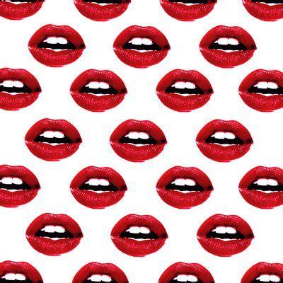 lips pattern tumblr narwhal s aquarelle narwhal plays banjo art print