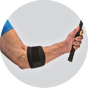 golfers elbow bench press best elbow compression braces