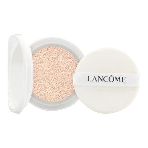 Lancome Blanc Expert Cushion Compact buy lanc 244 me blanc expert cushion compact high coverage