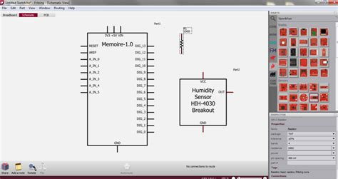 pcb layout software open source fritzing open source pcb layout ioclk com