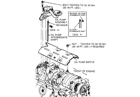 free download parts manuals 1997 isuzu oasis navigation system service manual 2001 mazda millenia oil pump install mazda 626 v6 timing belt water pump part