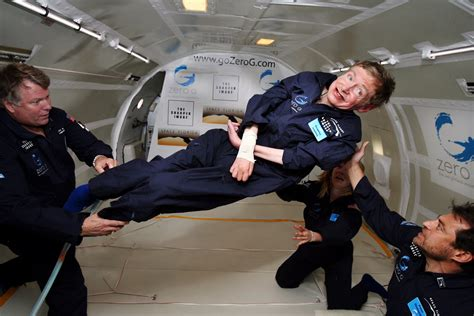 stephen hawking on black holes and why he d be a good bond