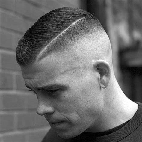 tight clean hairstyles 1975 men 117 best things to wear modern clean cut images on