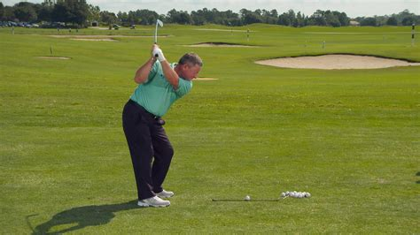 ian woosnam golf swing ian woosnam golf swing search results dunia photo