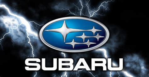 subaru logo jpg subaru survey guide happy customers review