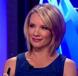 info about the anchirs hair on fox news video gt dana perino obama signaling to hamas and