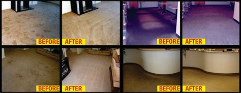Area Rug Cleaning San Diego Area Rug Cleaning San Diego Roselawnlutheran