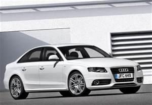 Price Of Audi A6 In Delhi Audi A4 A6 A8 Q5 Q7 R8 Car Price In India