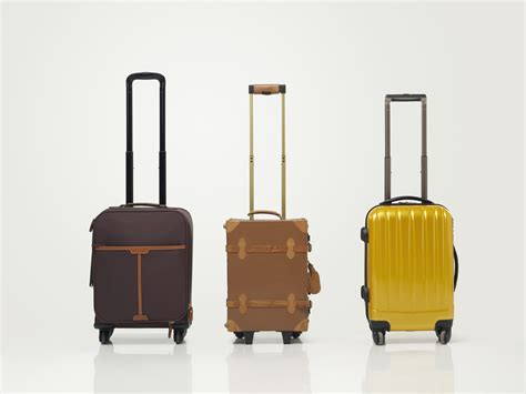 shipping luggage can be cheaper than checking the new the history of the humble suitcase history smithsonian