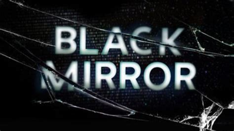 black mirror date black mirror season 4 date what time is it on preview