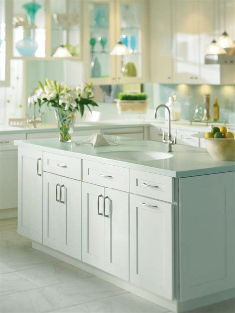 thomasville kitchen islands pin by valerie kidd heim on thomasville cabinetry