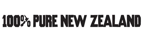 logo design nz free the world s best country brands the desi design