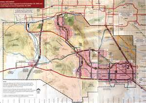 In to move transportation arizona az page 7 city data forum